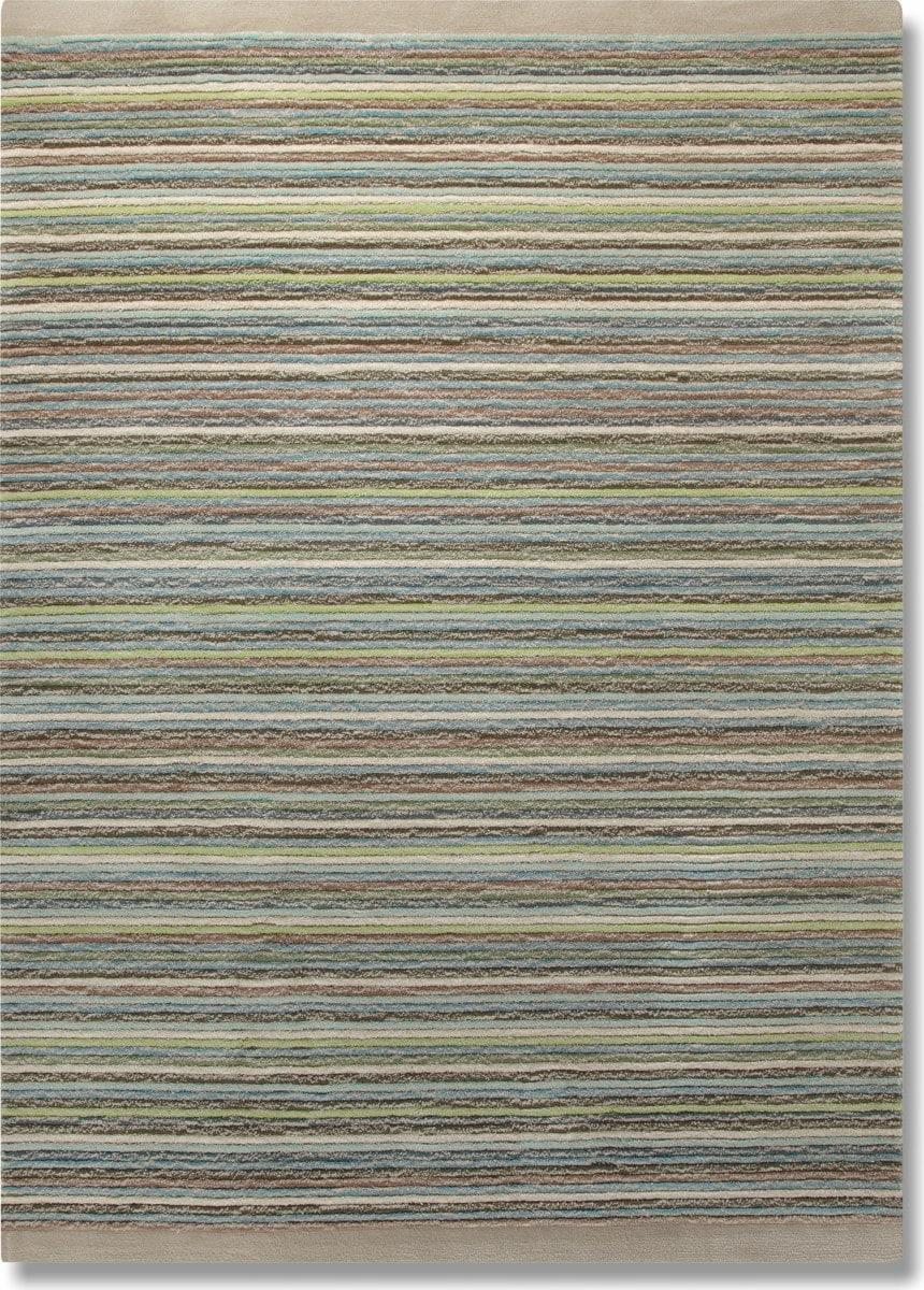 Sonderangebot ESPRIT Teppich Samba Stripes ESP-3623-03