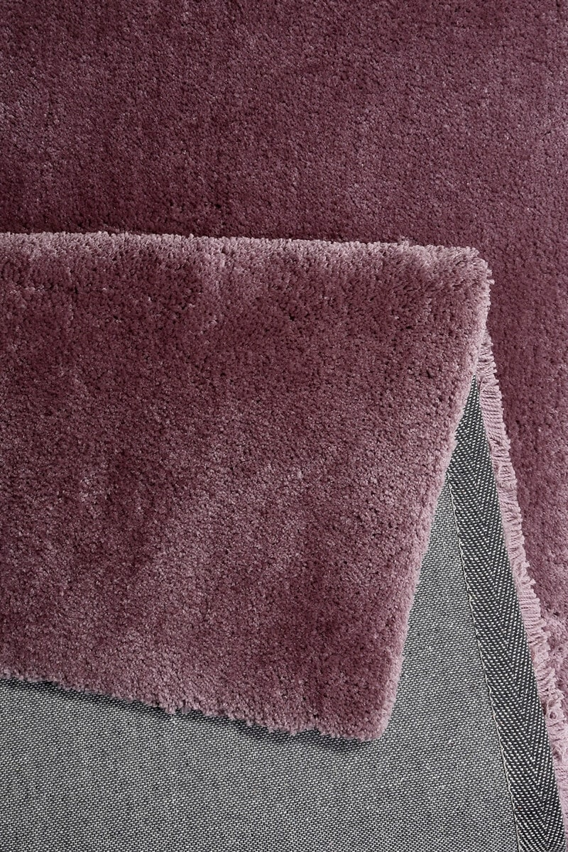 esprit teppich relaxx esp 4150 13. Black Bedroom Furniture Sets. Home Design Ideas