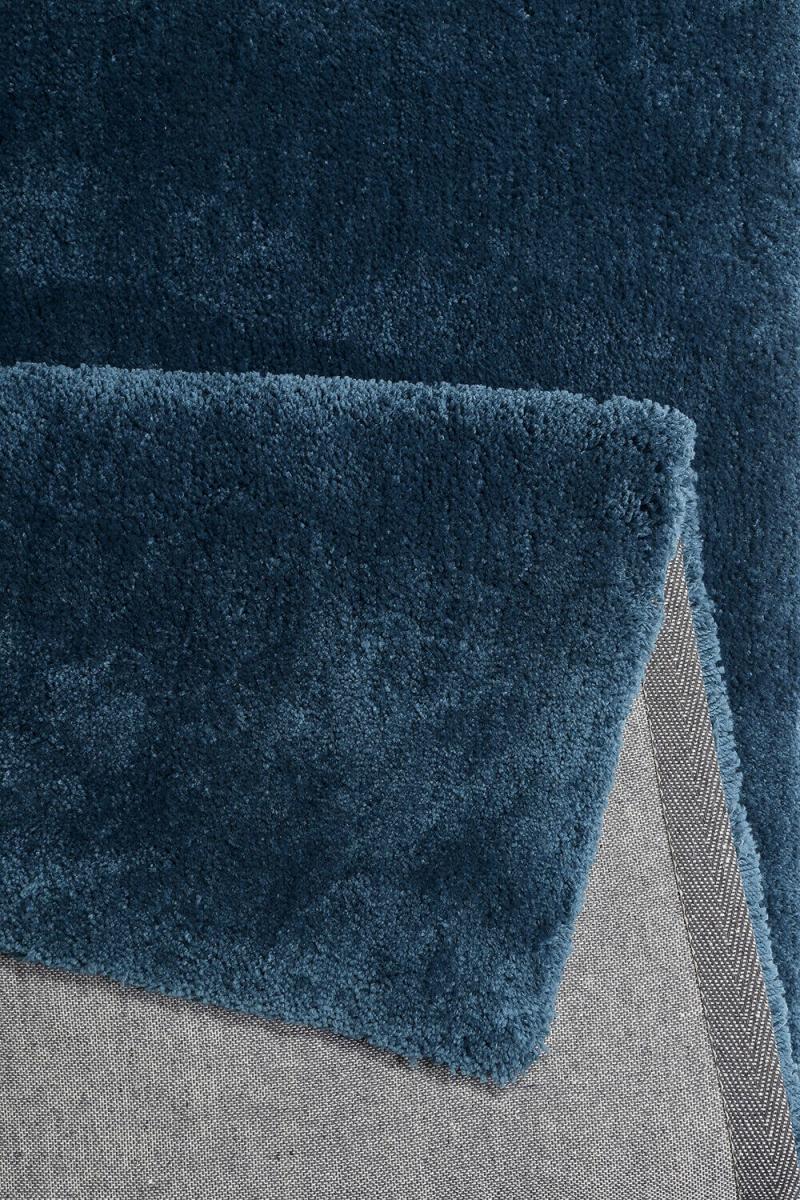 esprit teppich relaxx esp 4150 24. Black Bedroom Furniture Sets. Home Design Ideas