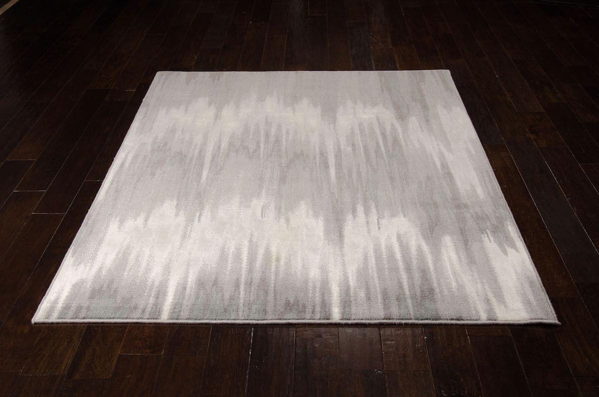 Teppich Calvin Klein Gradient Balti