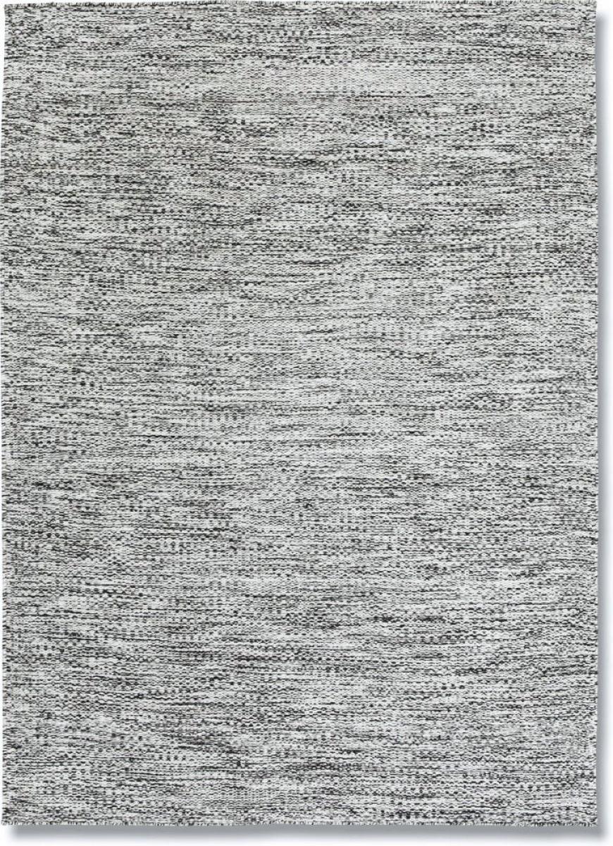 fabula teppich gimle 1215 beige schwarz. Black Bedroom Furniture Sets. Home Design Ideas