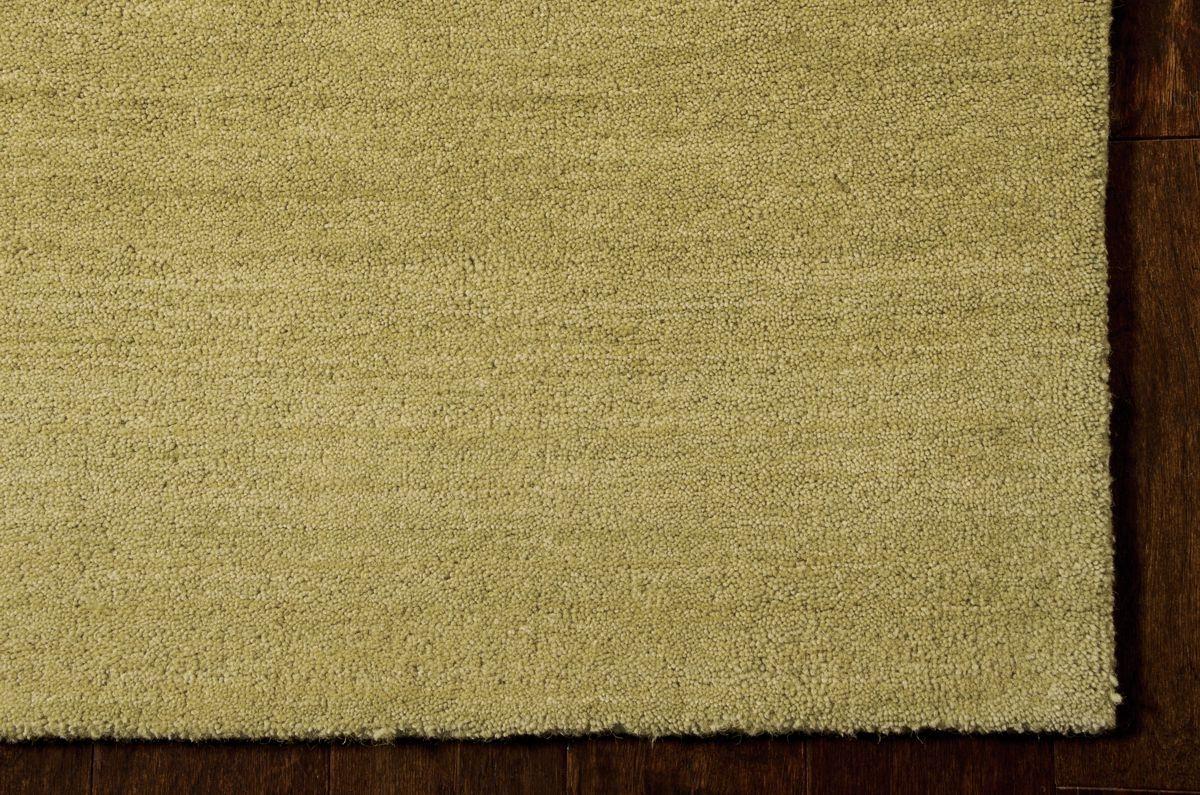 Teppich Calvin Klein Linear Glow Watercolor Verbena