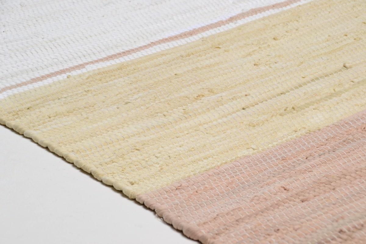 teppich montapis happy design l ufer beige. Black Bedroom Furniture Sets. Home Design Ideas