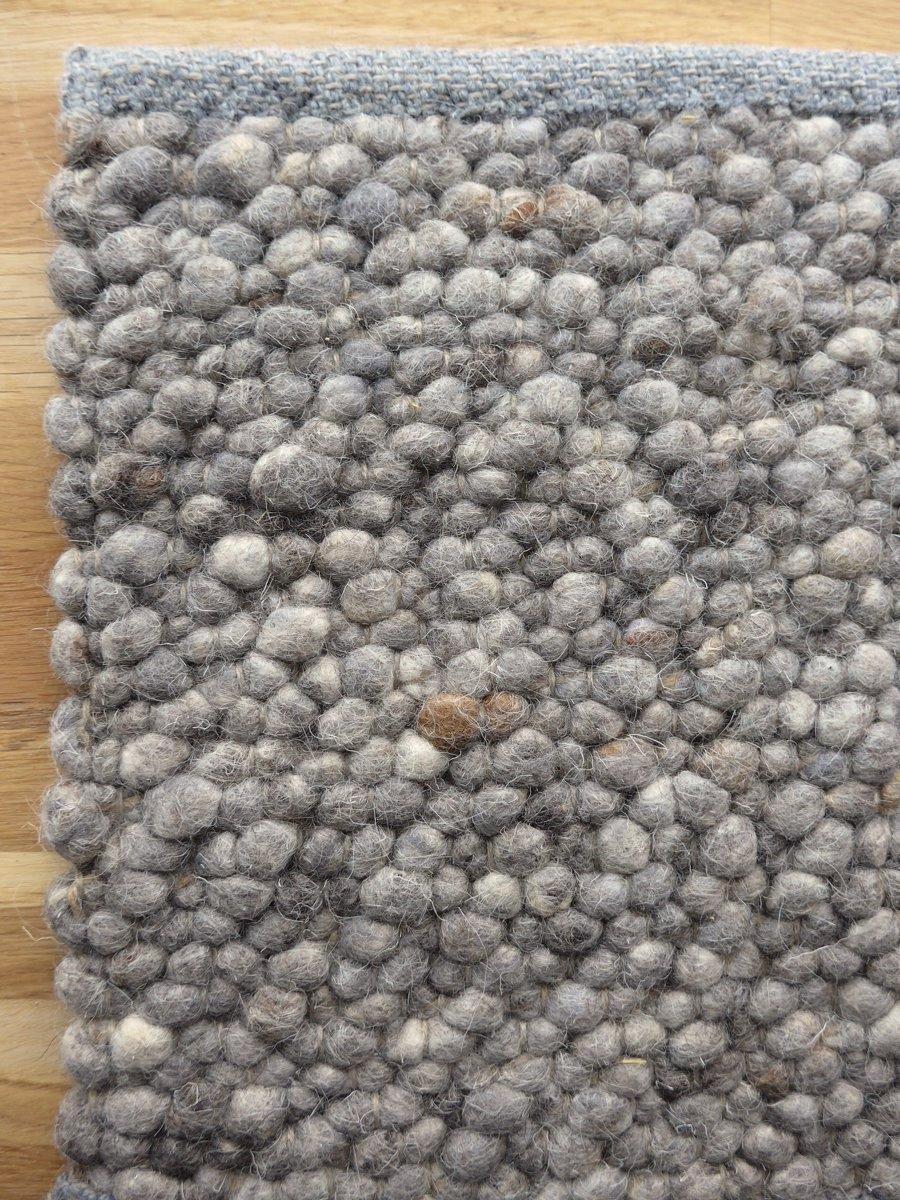 webteppich grau simple webteppich webteppich grau cm online kaufen xxxlshop with webteppich. Black Bedroom Furniture Sets. Home Design Ideas