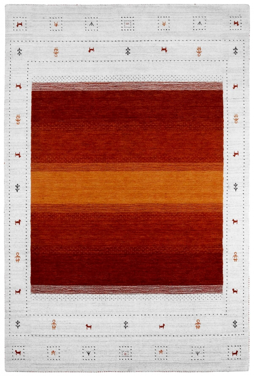 Teppich MonTapis Legend of Obsession Multi