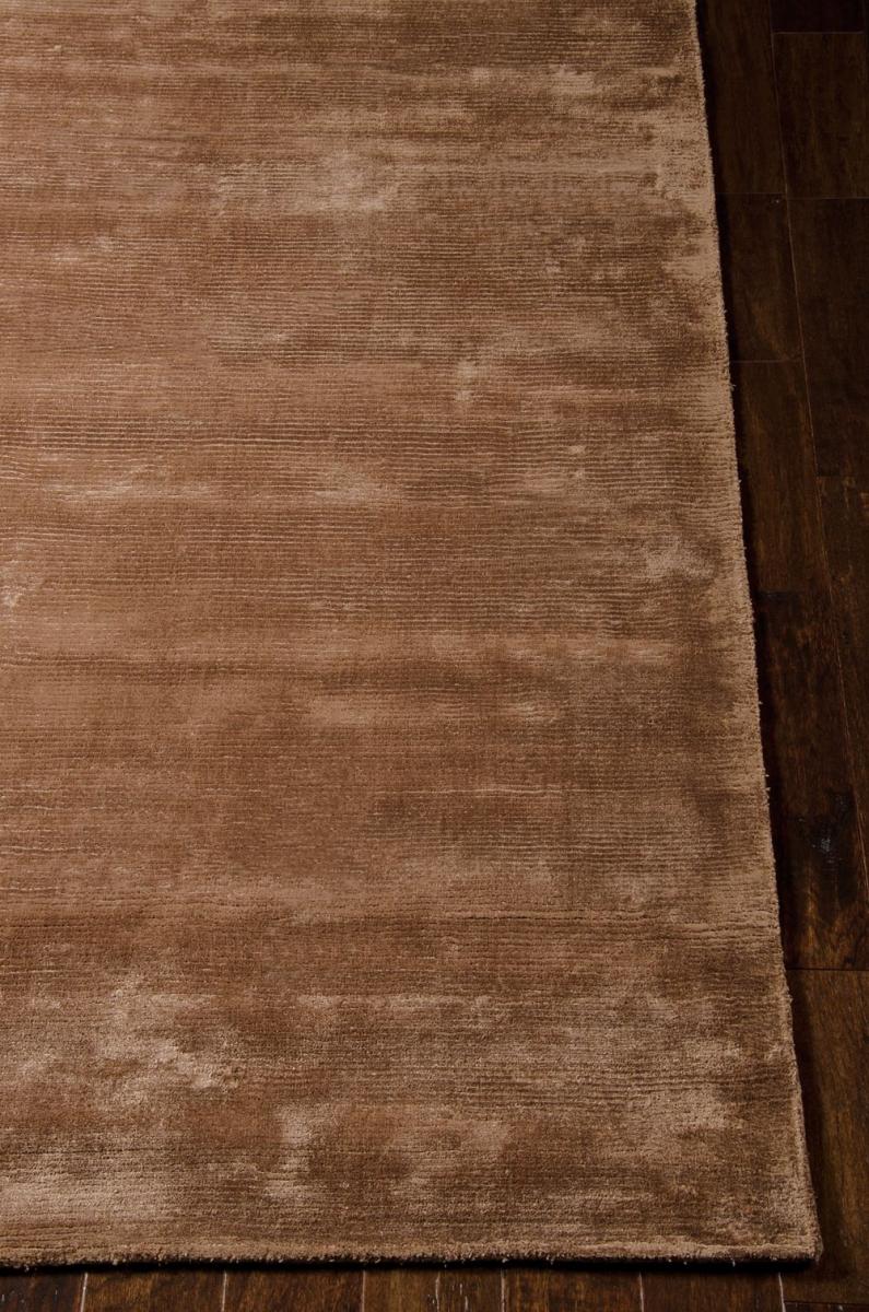 Teppich Calvin Klein Lunar Luminescent rib foal