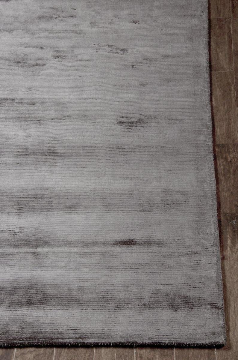 Teppich Calvin Klein Lunar Luminescent rib storm