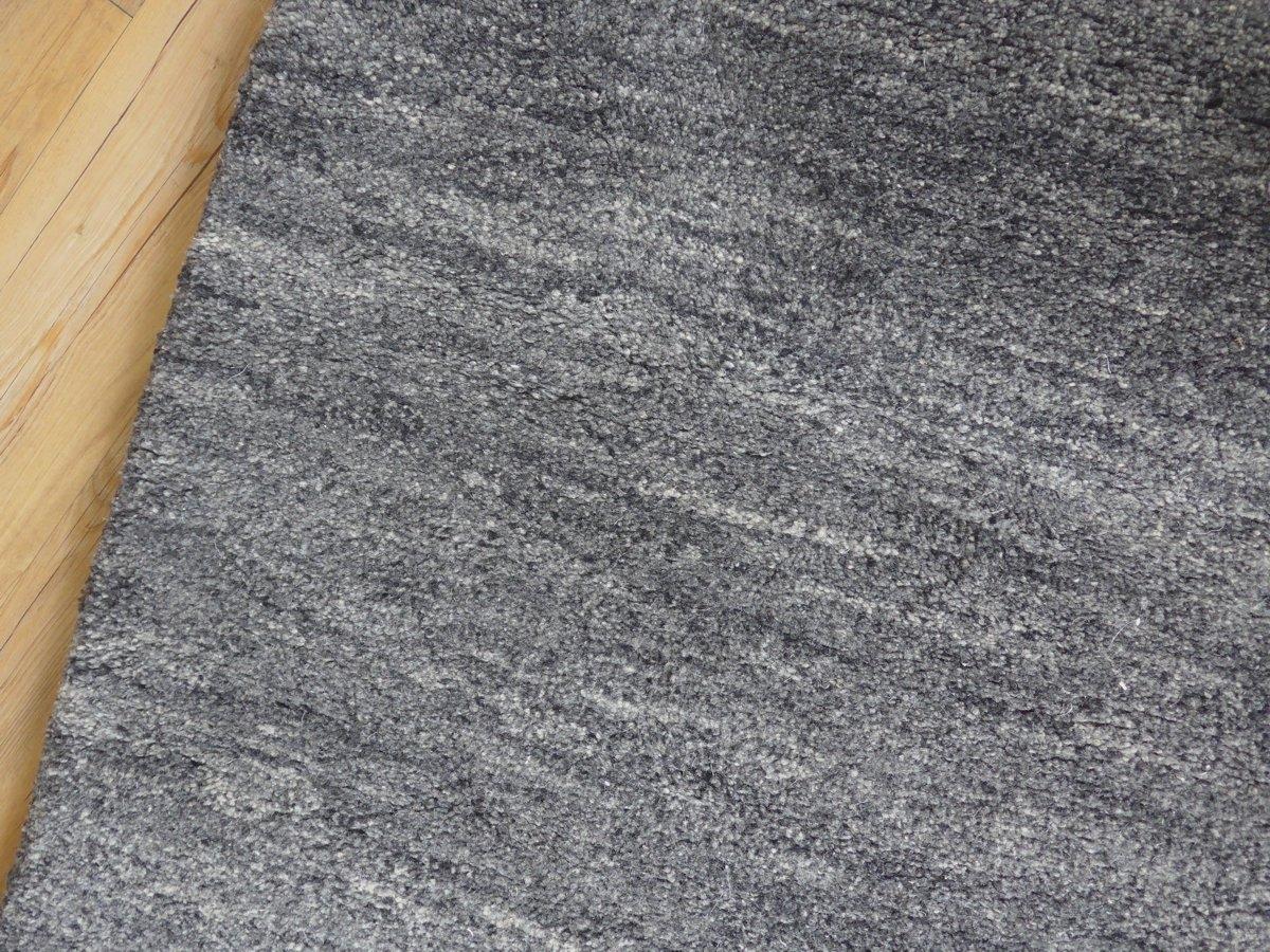 berberteppich tuareg superb grau. Black Bedroom Furniture Sets. Home Design Ideas