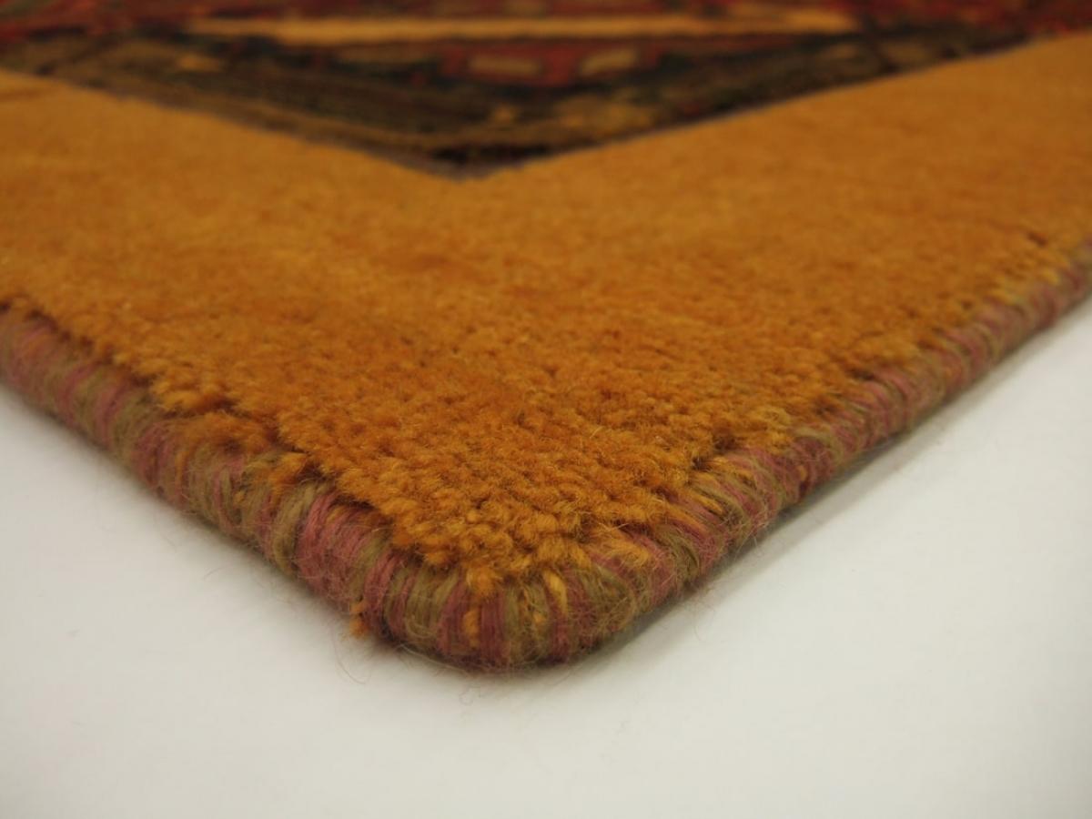 Perserteppich patchwork  Patchwork Multi (143x205cm)