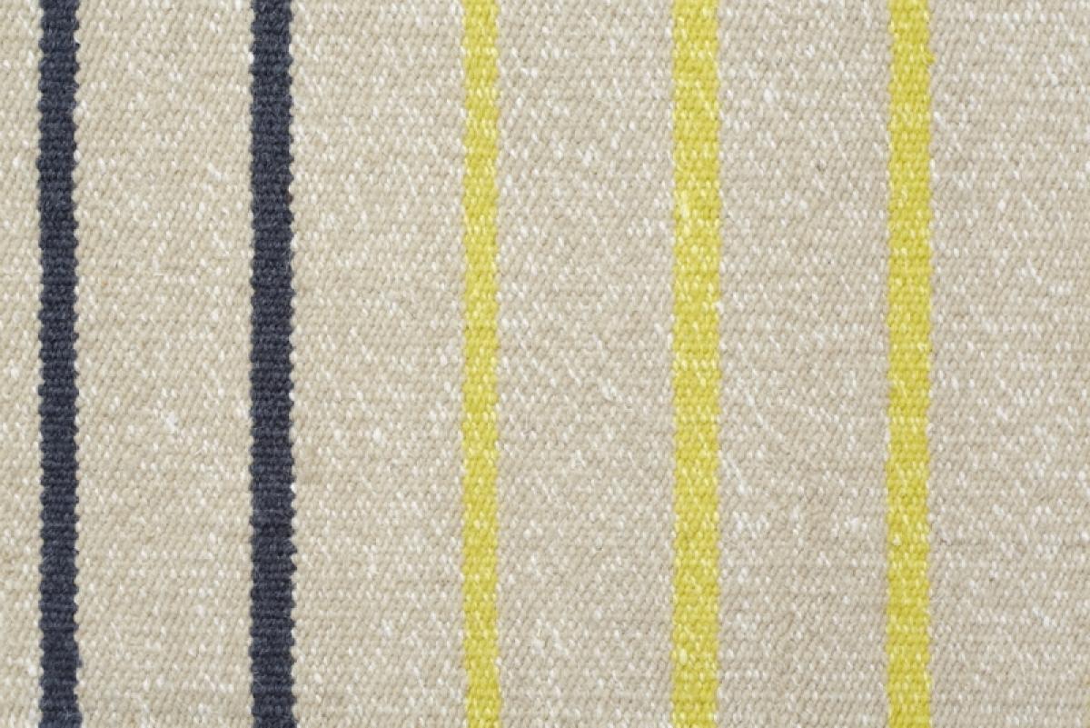 teppich poppy 2312 gelb-beige - Kinder Teppich Beige Gelb