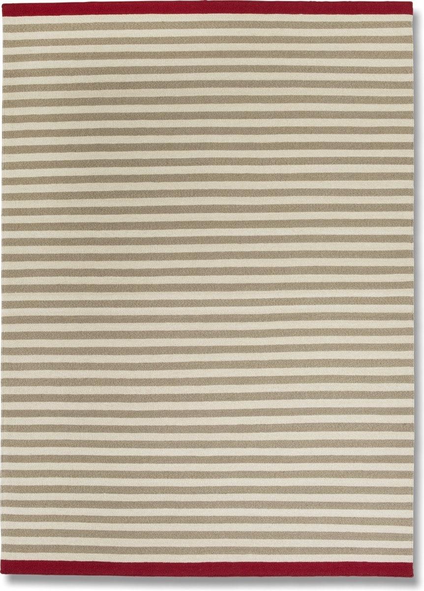 fabula teppich rosemary 1211 beige elfenbein sonderangebot ebay. Black Bedroom Furniture Sets. Home Design Ideas
