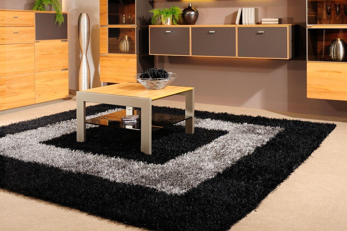teppich al mano grau. Black Bedroom Furniture Sets. Home Design Ideas