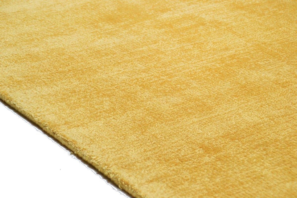 tom tailor teppich shine gold 870. Black Bedroom Furniture Sets. Home Design Ideas