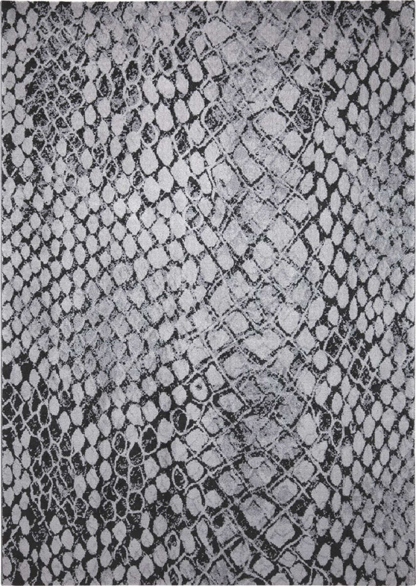 Teppich MonTapis Snake 072204