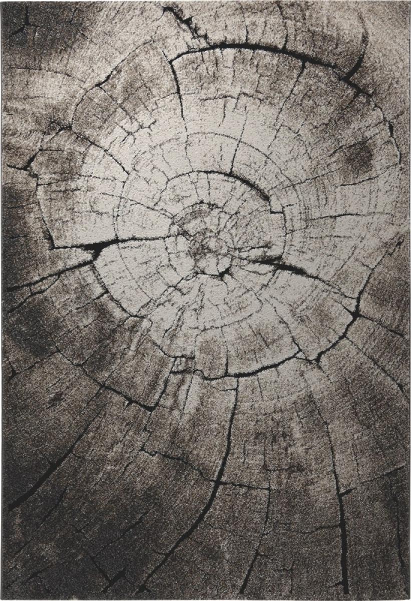 Teppich MonTapis Wild Oak 2868-957