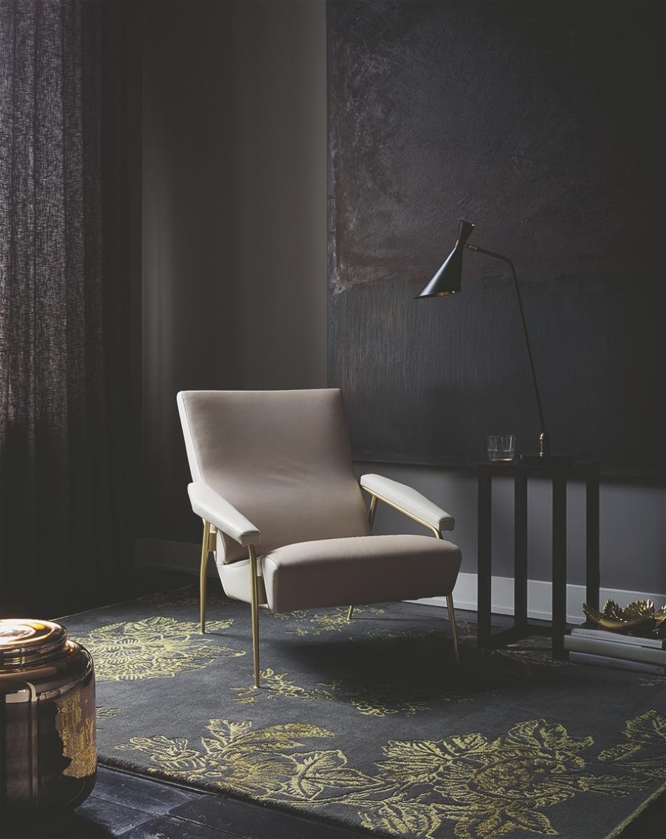 wedgwood teppich tonquin kohle. Black Bedroom Furniture Sets. Home Design Ideas