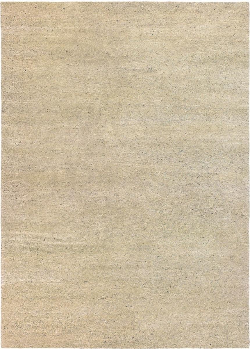 Teppich Yeti 51003
