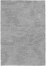 Teppich MonTapis Magou 500 grey