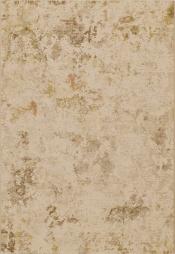 Teppich MonTapis Zion 23-1