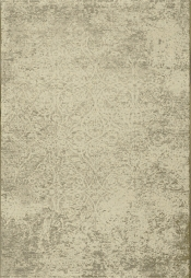 Teppich MonTapis Zion 34 grau-beige