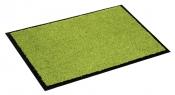 Türmatte Astra Proper Tex Uni 618-30 grün