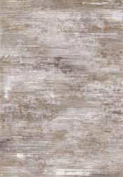 Teppich MonTapis Silver 509 braun