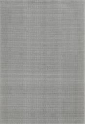 Teppich MonTapis Wales 01 beige