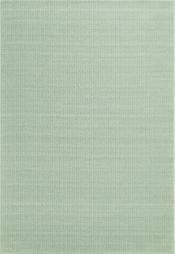 Teppich MonTapis Wales 01 grün