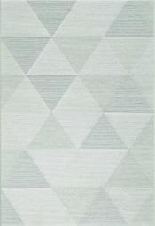Teppich MonTapis Wales 04 grün