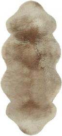 Australisches Lammfell Eineinhalb-Fell 153