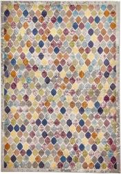 Teppich MonTapis 35A Multi