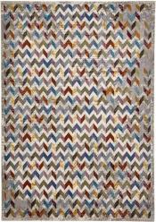 Teppich MonTapis 36A Multi