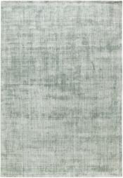 Teppich Ligne Pure CURRENT mint