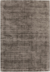 Teppich Ligne Pure CURRENT taupe