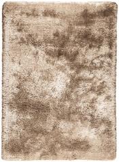 Teppich Ligne Pure ADORE taupe