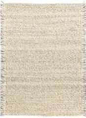Teppich Ligne Pure PRIMAL