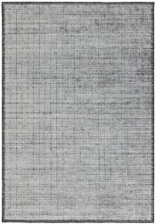 Teppich Ligne Pure MESH anthrazit