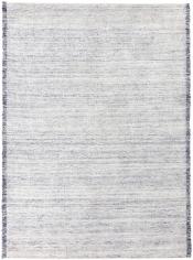 Teppich Ligne Pure TORRENT