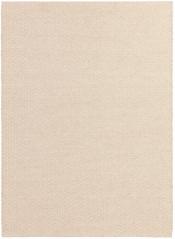 Teppich Ligne Pure RHYTHM beige