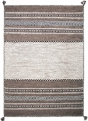 Teppich MonTapis Varo 2917 beige