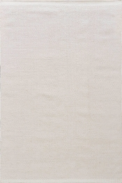 Teppich Momo Rugs Teppe White