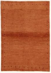 Perserteppich Gabbeh terra (100x148cm)