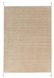 Teppich Schöner Wohnen Alura beige