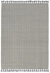Teppich Schöner Wohnen Insula grau