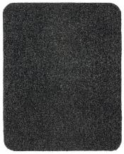 Türmatte Astra Entra Saugstark schwarz
