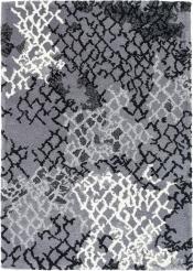 Teppich Astra Verona 163-044