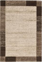 Teppich Astra Samoa Design 152-060