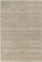 Teppich Astra Samoa Trend beige 6870-150-007