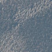 Sonderangebot Teppich Rhythm 69505