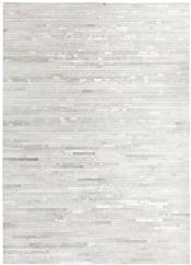 Teppich MonTapis Lunaman III beige-grau